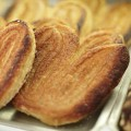 Palm Puff Pastry Classic